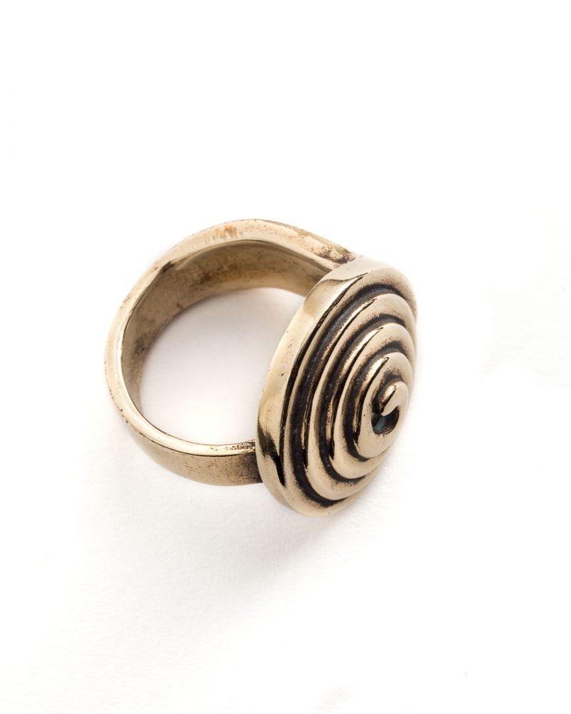 Eli collezione Gioielli Alba Gallizia Design Algares