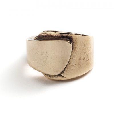 IRO collezione Gioielli Alba Gallizia Design Algares