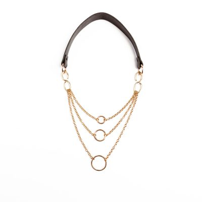 CU.05-Olivia-Collana-in-pelle-Necklace-leather-Metropolis-Algares-Alba-Gallizia