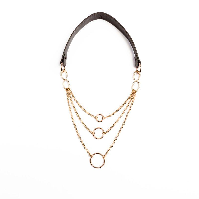 CU.05-Olivia-Collana-in-pelle-Necklace-leather-Metropolis-Algares-Alba-Gallizia