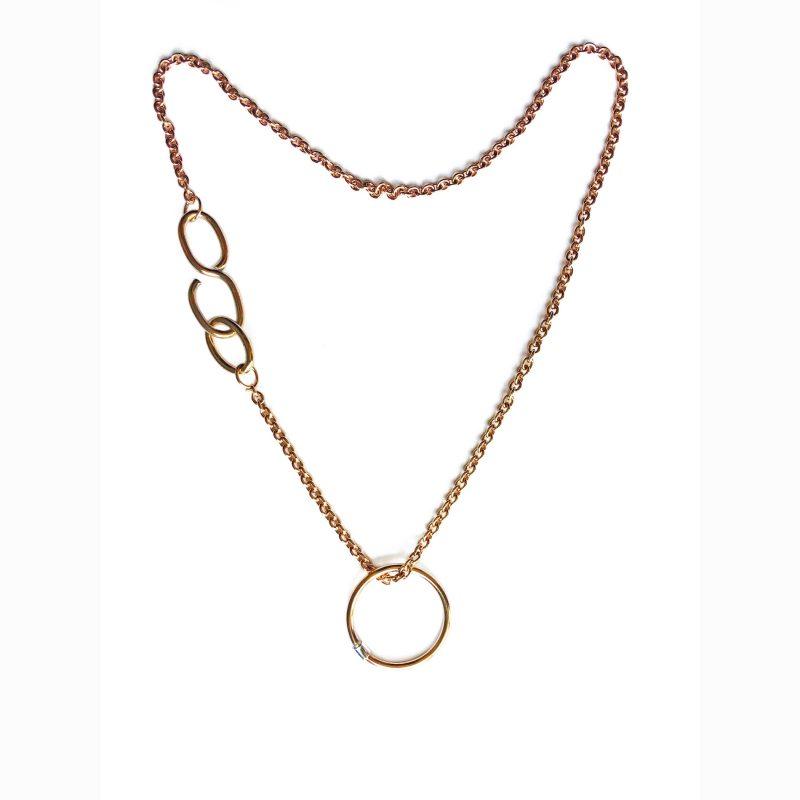 Clio collezione bronzo Algares Alba Gallizia1