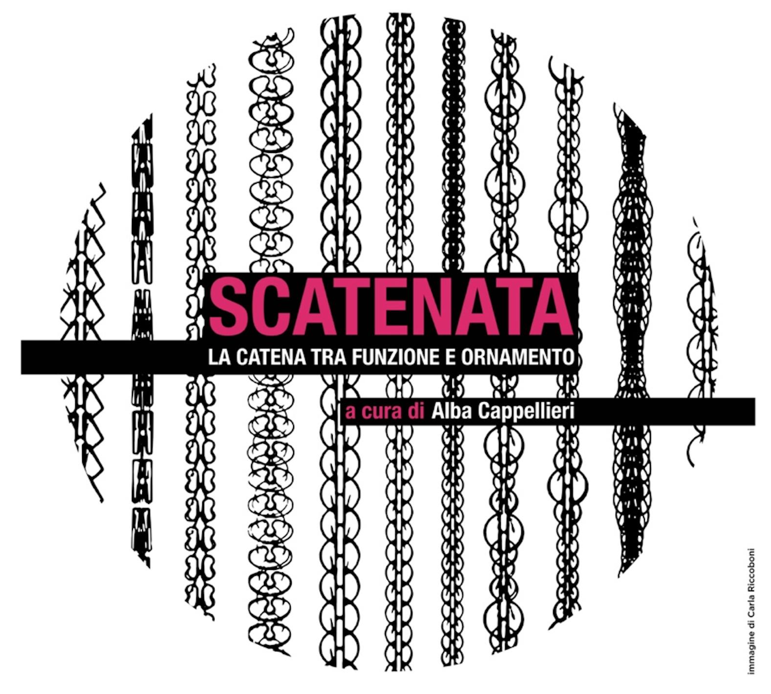 Scatenata_2017